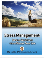 giveaway-ebook-stress-management-simple-solutions-for-a-stress-free-life