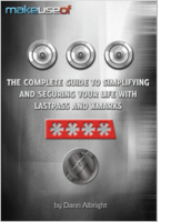 giveaway-ebook-the-complete-guide-to-simplifying-and-securing-your-life-with-lastpass-and-xmarks-for-free