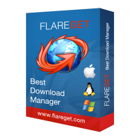 giveaway-flareget-pro-for-mac-free