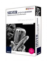 giveaway-franzis-silver-projects-premium-for-win-and-mac-free