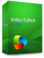 giveaway-gilisoft-video-editor-7-1-0-for-free