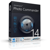 giveaway-giveaway-ashampoo-photo-commander-14-for-free
