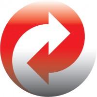 giveaway-goodsync-desktop-9-for-windows-free