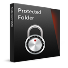 giveaway-iobit-protected-folder-v1-2-0-1year-license-for-free