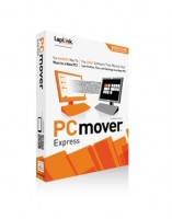 giveaway-laplink-pcmover-express-for-free