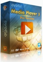 giveaway-lifetime-dvdfab-media-player-for-win-and-mac-free