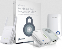 giveaway-panda-global-protection-2016-6-months-free-license