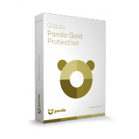 giveaway-panda-gold-protection-2016-6-months-license-for-free