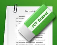 giveaway-pdf-eraser-pro-1-4-for-free