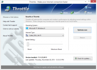 giveaway-pgware-throttle-8-for-free