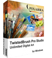 giveaway-pixarra-twistedbrush-pro-studio-19-18-for-free