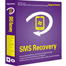 giveaway-recover-deleted-text-messages-sms-recovery-3-1-for-free