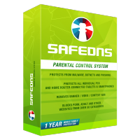 giveaway-safedns-web-filtering-service-for-free
