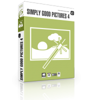 giveaway-simply-good-pictures-4-for-free