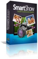 giveaway-smartshow-deluxe-for-free