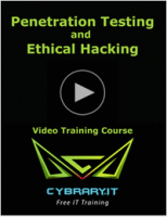giveaway-video-online-penetration-testing-and-ethical-hacking