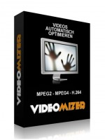 giveaway-videomizer-for-free