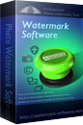 giveaway-watermark-software-for-free