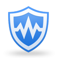giveaway-wise-care-365-pro-v3-8-6-for-free
