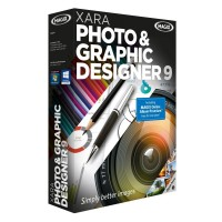 giveaway-xara-photo-graphic-designer-9-for-free