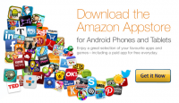 appgratis-amazon-app-giveaway-over-70-in-apps-games-free