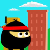 appgratis-android-daylight-ninja-for-free