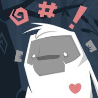 appgratis-android-mobu-adventure-begins-free