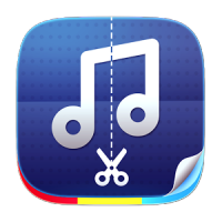 appgratis-android-ringtone-maker-mp3-cutter-for-free