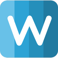 appgratis-android-weatherback-weather-wallpaper-for-free