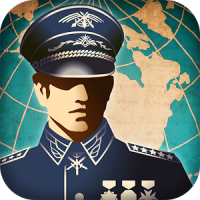 appgratis-android-world-conqueror-3-for-free