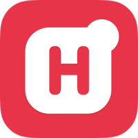 appgratis-hooks-alerts-for-everything-for-free
