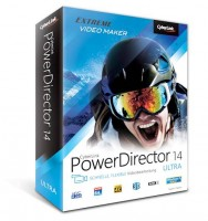 discount-cyberlink-powerdirector-14-deluxe-photodirector-7-ultra-68-off