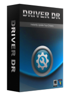 discount-driver-dr-doctor-70-off