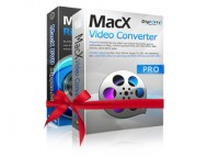 discount-macxdvd-products-up-to-70-off