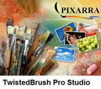 discount-twistedbrush-pro-studio-perpetual-license-upgrade-only-39