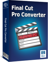 giveaway-adoreshare-final-cut-pro-converter-for-mac-free