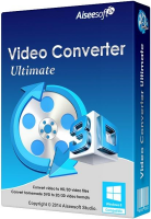 giveaway-aiseesoft-video-converter-ultimate-v9-0-8-for-free