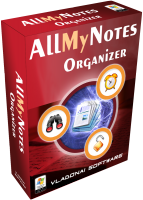 giveaway-allmynotes-organizer-v2-84-deluxe-for-free