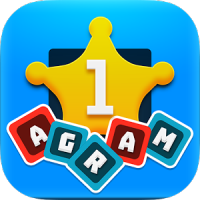 giveaway-android-1agram-for-free