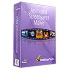giveaway-animated-screensaver-maker-v4-2-3-for-free