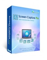 giveaway-apowersoft-screen-capture-pro-v1-2-1-for-free