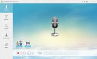 giveaway-apowersoft-streaming-audio-recorder-v4-0-3-for-free