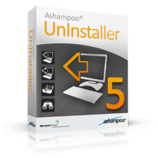 giveaway-ashampoo-uninstaller-5-for-free