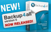 giveaway-backup4all-lite-5-5-for-free