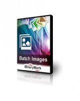 giveaway-binarymark-batch-images-essential-5-5-for-free