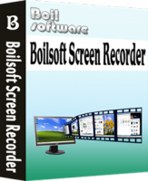 giveaway-boilsoft-screen-recorder-v1-05-for-free