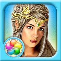 giveaway-chronicles-of-emerland-solitaire-for-mac-free