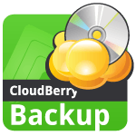 giveaway-cloudberry-backup-for-mac-free