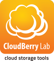 giveaway-cloudberry-backup-for-win-free