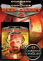 giveaway-command-conquer-red-alert-2-for-pc-free
